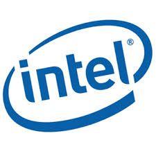 Global Focus partner, Intel