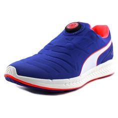 4bf22cde293 PUMA Women s Ignite Disc Wn s Running Shoe