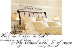 I just love the bed and the set...so cozy....