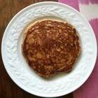 Recipe Print Spelt pancakes recipe - All recipes UK