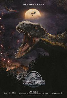 jurassic park world Jurassic World Jurassic World Jurassic World Poster, Lego Jurassic Park, Jurassic World Park, Jurassic World Wallpaper, Jurassic Park Trilogy, Jurassic World Fallen Kingdom, Science Fiction, Indominus Rex, Tyrannosaurus