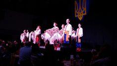 Ukraine Kiev Pavilion Pavilion, Ukraine, Concert, Concerts, Sheds, Cabana