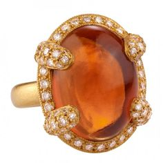 Ring by Hilat