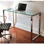 Calvin Sofa Table  SPECIAL PRICE: $483.00