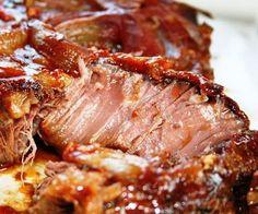 Best Ideas For Recipes Casserole Beef Crock Pot Pork Recipes, Slow Cooker Recipes, Crockpot Recipes, Cooking Recipes, Healthy Recipes, Beef Casserole, Casserole Recipes, Barbacoa, Confort Food