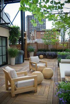 kuhles deko ideen mit kissen das sollten sie dabei berucksichtigen inspirierende bild oder fdbfdaaeecdbec design patio house design