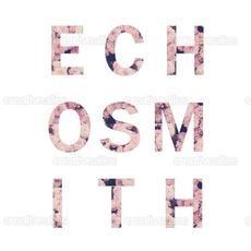 #Echosmith