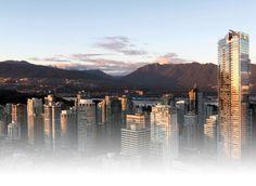 Vancouver 5 Star Luxury Hotels | Shangri-La Hotel, Vancouver – Media