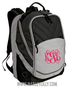 Beekeeper, Beekeeping Shirt All Hives Matter Embroidered Laptop Computer Backpack Best Laptop Backpack, Computer Backpack, Marley Lilly, School Backpacks, Soccer Backpacks, Personalized Products, Red And Grey, Laptop Computers, Cross Training