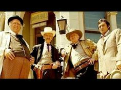 The Over the Hill Gang Rides Again - Full Length Western Movies #western #westerns #cowboy #film #films #movie #movies