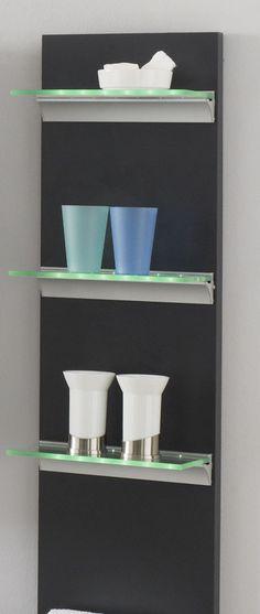 Schildmeyer Spiegelelement »Box«, mit Regal Jetzt bestellen unter