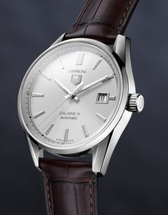 Carrera Watch, Mens Watches For Sale, Hand Watch, Tag Heuer, Tags, House, Ideas, Watch, Home