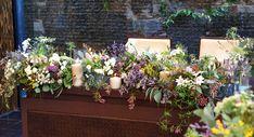 #novarese#vressetrose#wedding #mixcolor #maintable #natural #vintage # flower #bridal #ノバレーゼ#ブレスエットロゼ#ウエディング #ミックスカラー#メインテーブル#ナチュラル#花 #ブライダル#結婚式