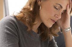 Como dormir com fibromialgia | eHow Brasil