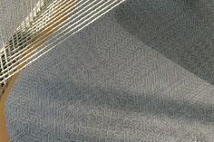 Tapijt voor buiten elegant tapijt met de afbeeldingen van alle in