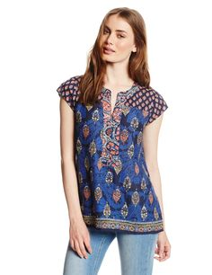 1000 images about ideas for batik clothing on pinterest for Men s batik bay silk blend button down shirt