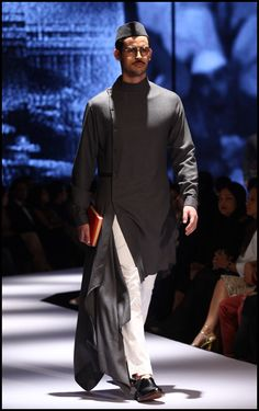 Image result for shantanu and nikhil mens