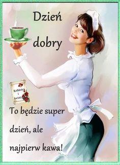 Joelle, Good Morning, Disney Characters, Fictional Characters, Humor, Disney Princess, Buen Dia, Bonjour, Humour