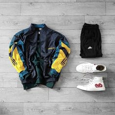 13ffdfad6ff Follow  Itboytrends on Instagram!  Itboy  Itboytrends  combomasculino   mensclothes  mensoutfits