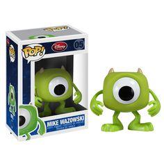 pop! bobblehead | Exclusive: Pixar Bobbleheads & POP! Figures Coming Soon By Funko!