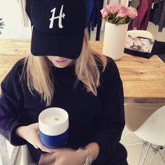 Copenhagen, fashion, clothes, hosbjerg