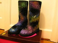 20 Blizzard-Banishing Boots - These Boots Will Help You Survive the Wrath of Storm Nemo (TOPLIST)