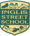 INGLIS STREET ELEMENTARY SCHOOL 5985 Inglis Street Halifax