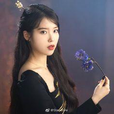 Luna Fashion, Black Pink Songs, K Wallpaper, Love U Forever, Korean Actresses, Photoshoot Inspiration, Korean Drama, Kpop Girls, Asian Beauty