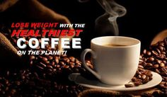 I love my Valentus coffee!  It gives me that extra boost of energy, helps to control my appetite so I can lose the weight and get back that youthful body I once had!  Does this sound good to you?   Check it out:  Take the free tour!  http://www.experiencevalentus.com