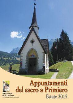 "https://flic.kr/p/ue9cy4   DepliantAppuntamentiEstate2015   Scarica il depliant del Decanato di Primiero estate 2015 <a href=""http://decanatodiprimiero.it/images/documenti_PDF/DepliantAppuntamentiEstate2015.pdf"" rel=""nofollow"">decanatodiprimiero.it/images/documenti_PDF/DepliantAppunt...</a>"