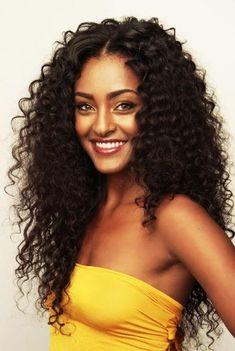 Pretty much the length I'm wanting | Black Tea Rinse -- http://www.shorthaircutsforblackwomen.com/black-tea-rinse-for-hair/