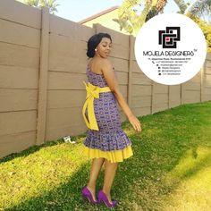 African Bridesmaid Dresses, African Wedding Dress, African Print Dresses, African Dress, African Fashion Ankara, Latest African Fashion Dresses, African Print Fashion, Africa Fashion, African Traditional Wear