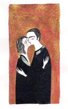 Gli innamorati  2011