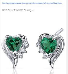 http://excitingemeraldearrings.com/product-category/silver-emerald-earrings/