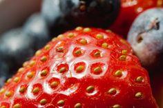 Top 10 Anti-Inflammatory Foods