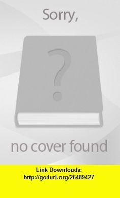 Relativism in contemporary Christian ethics (9780801033155) Millard J Erickson , ISBN-10: 0801033152  , ISBN-13: 978-0801033155 ,  , tutorials , pdf , ebook , torrent , downloads , rapidshare , filesonic , hotfile , megaupload , fileserve