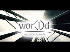 Грядущие великолепные события года вместе с Wor(l)d GN!