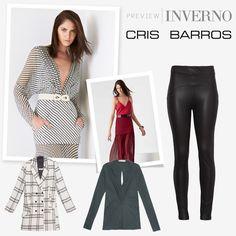 Compre moda com conteúdo, www.oqvestir.com.br #Fashion #New #Shop