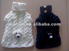 Nuevo cable de tejer suéteres del perro del invierno 2012-en Vestuario y complementos para mascotas de Productos para Mascotas en m.spanish.alibaba.com.