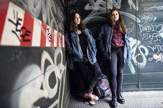 Adolescentes en la era Instagram | España | EL PAÍS