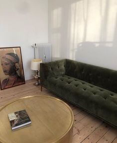 Fancy Sofa Design Ideas For Minimalist Living Room To Try - Zimmereinrichtung Sofa Design, Decor Room, Living Room Decor, Art Decor, Dining Room, Home Interior Design, Interior Architecture, Room Interior, Interior Modern