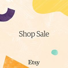 ffe127a8c1fe84 Sale time! Check my Etsy shop; everything is on sale for Etsy's Cyber Sales