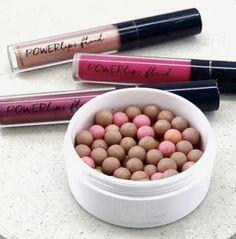 Nu Skin, Bronzing Pearls, Broad Spectrum Sunscreen, Tinted Moisturizer, Skin Tips, Color Correction, Makeup Junkie, Beauty Care, Etsy Seller