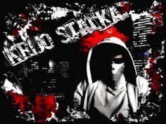 Krijo Stalka - Kein Zurück