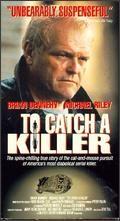 To Catch a Killer    Brian Dennehy as John Wayne Gacy