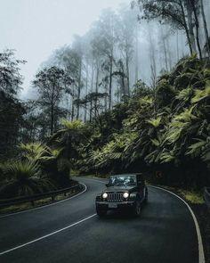 Porsche Iphone Wallpaper, Jeep Photos, Destination Voyage, Beautiful World, Beautiful Scenery, Planets, Travel Destinations, Australia, Vacation