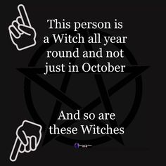 Protectors Of The Earth, Old Soul, Coven, Harvest, Spirituality, Instagram Posts, Happy, Quotes, Witches