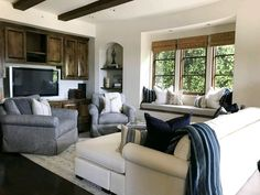 Living Room Design Online Mesmerizing Coastal Bedroom Modern Farmhouse Living Room Design Online Decorating Inspiration