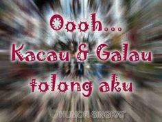 facebook kata kata gombal - http://moending.com/gombal-2/facebook-kata-kata-gombal