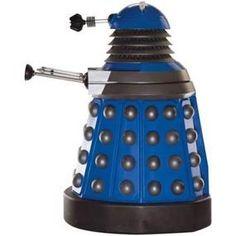 Doctor Who: Dalek Bubblebath